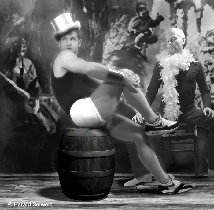 marlen-ditrih-eroticheskoe-foto